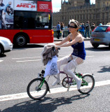 London world naked bike ride 2011_0364a.jpg