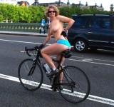 London world naked bike ride 2011_0429a.jpg