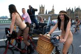 London world naked bike ride 2011_0239a.jpg