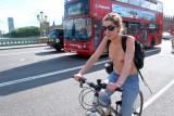 London world naked bike ride 2011_0370a.jpg