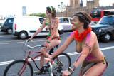 London world naked bike ride 2011_0345a.jpg