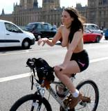 London world naked bike ride 20110356a.jpg