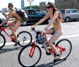 London world naked bike ride 2011_0425a.jpg