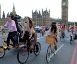 London world naked bike ride 2011_0238a.jpg