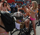 London world naked bike ride 2011_0277a.jpg