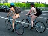 London world naked bike ride 2011_0434a.jpg