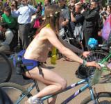 London world naked bike ride 2011_0184a.jpg