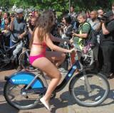 London world naked bike ride 2011_0199a.jpg