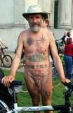 cyclist seeks sword swallower?127