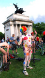 London world naked bike ride 2011_0118a.jpg
