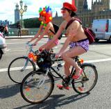 London world naked bike ride 2011_0009a.jpg