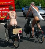 London world naked bike ride 2011_0381a.jpg