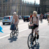 London world naked bike ride 2011_0388a.jpg