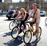London world naked bike ride 2011_0391a.jpg