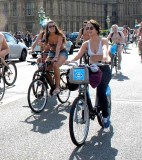 London world naked bike ride 2011_0398a.jpg