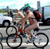 London world naked bike ride 2011_0400a.jpg