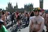 London world naked bike ride 2011_0289a.jpg
