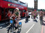 London world naked bike ride 2011_0302a.jpg