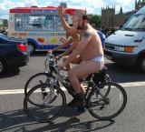 London world naked bike ride 2011_0305a.jpg