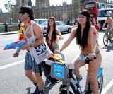 London world naked bike ride 2011_0317a.jpg