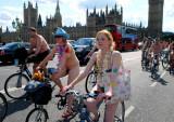 London world naked bike ride 2011_0319a.jpg