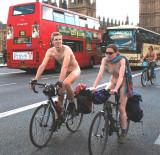 London world naked bike ride 2011_0330a.jpg