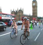 London world naked bike ride 2011_0337a.jpg