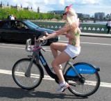 London world naked bike ride 2011_0419a.jpg