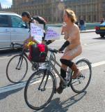 London world naked bike ride 2011 0415aa.jpg