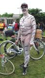London world naked bike ride 2011_0044a.jpg