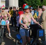 London world naked bike ride 2011_0085a.jpg