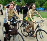 London world naked bike ride 2011 DSC_0030a.jpg