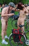 London world naked bike ride 2010 DSC_0066a.jpg