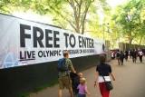 1208-olympic-marathon-080a.jpg