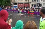 1208-olympic-marathon-163a.jpg