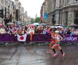 1208-olympic-marathon-199a.jpg