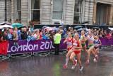 1208-olympic-marathon-206a.jpg