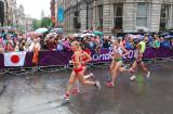 1208-olympic-marathon-207a.jpg