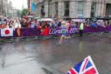 1208-olympic-marathon-225a.jpg