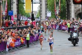 1208-olympic-marathon-254a.jpg