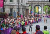 1208-olympic-marathon-284a.jpg