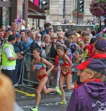 1208-olympic-marathon-288a.jpg