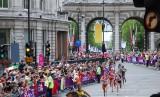 1208-olympic-marathon-325a.jpg