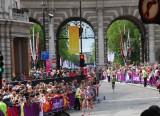 1208-olympic-marathon-335a.jpg