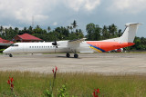 Air Philippines Express RP-C3033