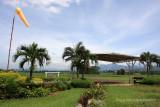 Maramag Airport (XMA)