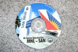 SAN PAL-MNL pix.jpg