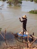HOPEFUL FISHING