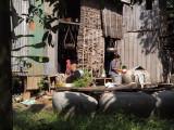 CHONG KOH HOUSE