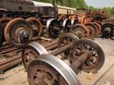 TOTNES STEAM RAILWAY